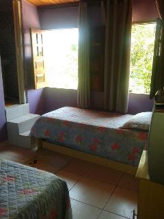 Diamante nativo (casa por temporada - Lencois vacation rentals