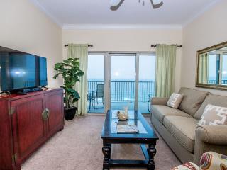 Crystal Tower 1705 - Gulf Shores vacation rentals