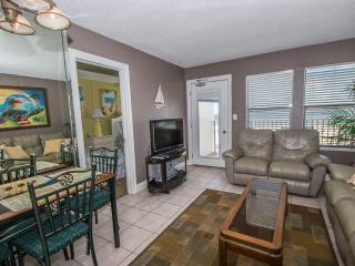 Island Sunrise 262 - Gulf Shores vacation rentals