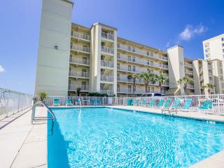 Island Shores 356 - Gulf Shores vacation rentals