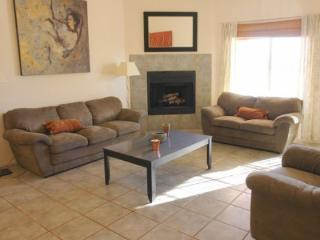 Jacana Loop - Tucson vacation rentals