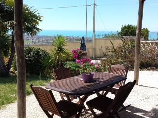 Bright 4 bedroom Villaggio Mose Bed and Breakfast with Deck - Villaggio Mose vacation rentals
