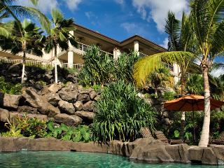 2 BR OV Villa at Hoolei - Wailea vacation rentals