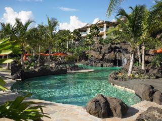 2 BR DLX OV Villa at Hoolei - Wailea vacation rentals