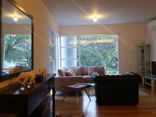 Luxurious apartment in premier Cebu City location - Cebu City vacation rentals