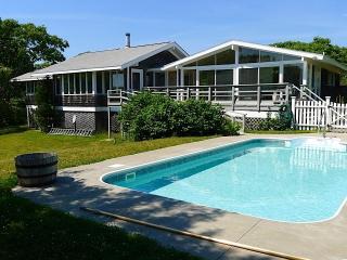 6 Trails End Chilmark, MA, 02535 - Edgartown vacation rentals