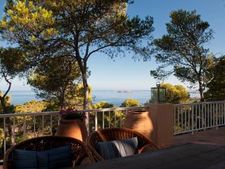 Can Beteigeuze - Cala Vadella vacation rentals