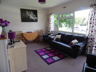 Chalet Rental Bucks Cross Nr Bideford - Bucks Cross vacation rentals