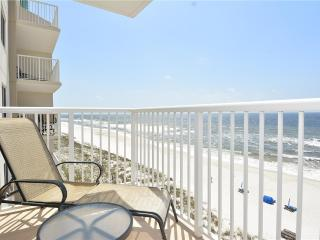 SANDY KEY 615   - Pensacola vacation rentals