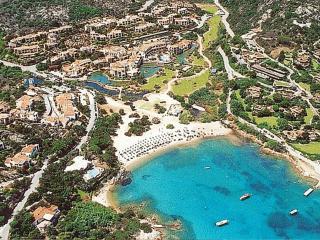 Liscia di Vacca Appartamenti Vacanze - Porto Cervo - Liscia di Vacca vacation rentals