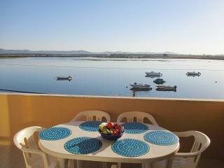 Riviera - Faro vacation rentals