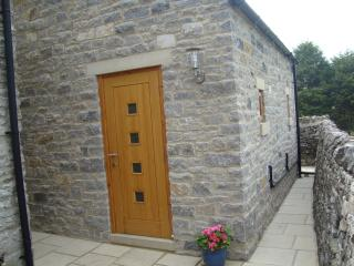Lovely Litton Studio rental with Internet Access - Litton vacation rentals