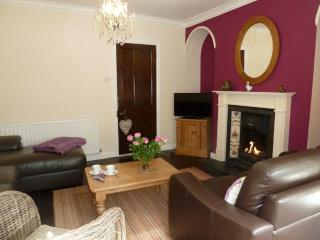 3 bedroom Cottage with Television in Windermere - Windermere vacation rentals