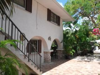 Beautiful Canal Home - Minutes From Open  Water - Big Pine Key vacation rentals