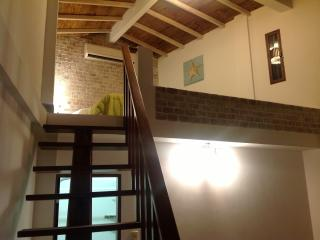 Casa Ayangue Loft - Ayangue vacation rentals