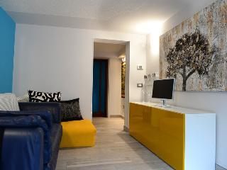 Bed & Breakfast Pasqualon's Road - Pesaro vacation rentals