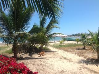 Casa Ayangue  Handicap accessible room - Ayangue vacation rentals