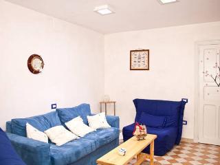 Marinautica Sea Cottage - Sorrento vacation rentals