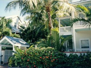 Deluxe One Bedroom Condo - Key West vacation rentals