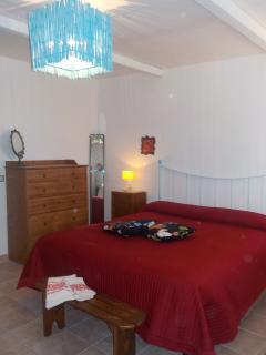 villa anna casa vacanza  a pochi chilometri di dis - Polignano a Mare vacation rentals