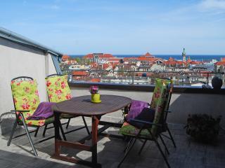 Apatrament Florian - Sopot vacation rentals