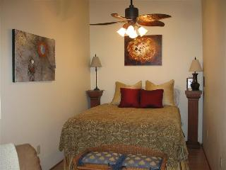 Nice House with Television and DVD Player - Eureka Springs vacation rentals