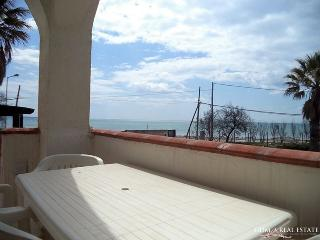 Comfortable 3 bedroom Mazara del Vallo Condo with Television - Mazara del Vallo vacation rentals