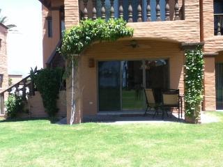 Beautiful Condo with Internet Access and A/C - San Carlos vacation rentals