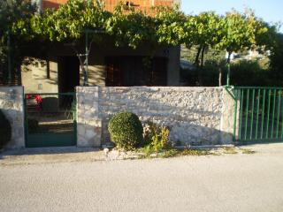 House in Primošten - Primosten vacation rentals