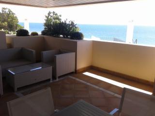 Bahia de la Plata - Estepona vacation rentals