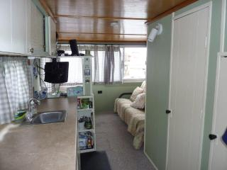 House Boat - Summer on the Jersey Shore - Brick vacation rentals