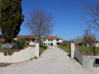 "France Getaway - ""Heart of the Midi-Pyrenees"" - Masseube vacation rentals"
