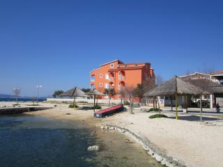 36228  A3(4+1) - Bibinje - Zadar vacation rentals