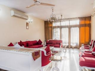 3 BHK with Cook @ GK 2 |South Delhi|Harmony Suites - New Delhi vacation rentals
