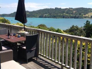 Summerlovin - Oneroa vacation rentals