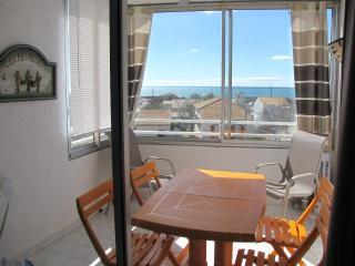 Cozy 2 bedroom Condo in Frontignan - Frontignan vacation rentals