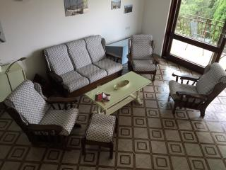 Apartment Keka **** with 2 bathrooms - Dramalj vacation rentals