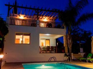 Villa Wisteria - Paphos vacation rentals