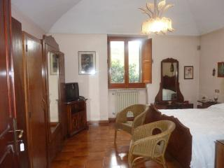 Holiday House in Salento - Double Room - Tiggiano vacation rentals