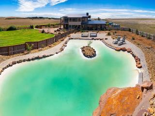 The Islander - Phillip Island vacation rentals