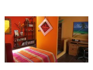 Cozy Punaauia Studio rental with Internet Access - Punaauia vacation rentals