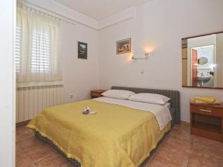 Paradise olive - Hvar vacation rentals