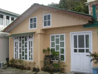 samir's B.B and homestay,darjeeling. - Darjeeling vacation rentals
