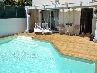 Villa LAGOS - Lagos vacation rentals