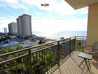 Origin at Seahaven 733-AVAIL8/2-5-RealJOY Fun Pass*FREETripIns4NEWFallBkgs*2 Nt Stays-Flatscreen - Panama City Beach vacation rentals