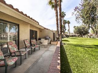 3BR/2BA House Located at the Palm Desert Resort, Sleeps 6 - Palm Desert vacation rentals