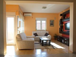 Nice Condo with Internet Access and Dishwasher - Podstrana vacation rentals