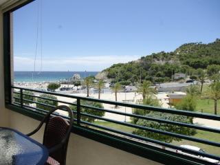 Balcon del Mar - Benidorm vacation rentals