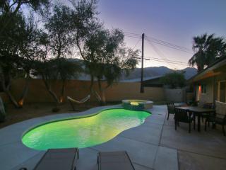 Casa De Olive - La Quinta vacation rentals