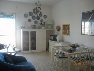 Appartamento a due passi del mare - San Benedetto Del Tronto vacation rentals